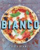 Go to record Bianco : pizza, pasta, and other food I like