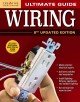 Go to record Ultimate guide : wiring