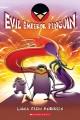 Go to record Evil Emperor Penguin