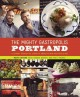 Go to record The mighty gastropolis : Portland : a journey through the ...