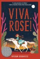 Go to record Viva, Rose!