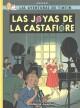 Go to record Las joyas de la Castafiore