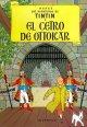 Go to record El cetro de Ottokar
