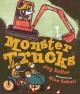 Go to record Monster trucks