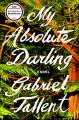Go to record My absolute darling : a novel