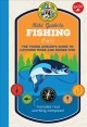 Go to record Kids' guide to fishing : the young angler's guide to catch...
