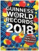 Go to record Guinness world records 2018