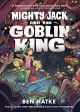 Go to record Mighty Jack and the Goblin King