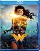 Go to record Wonder Woman [live action film, 2017] [videorecording]