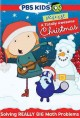 Go to record Peg + Cat. A totally awesome Christmas. [videorecording]