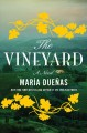 Go to record The vineyard : a novel
