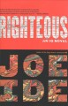 Go to record Righteous : an IQ novel
