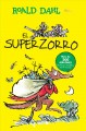 Go to record El Superzorro