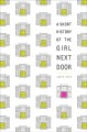 Go to record A short history of the girl next door