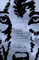 Go to record American wolf : a true story of survival and obsession in ...