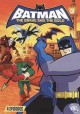 Go to record Batman, the brave and the bold. Volume 2 [videorecording]