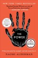 Go to record The power : a novel