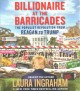 Go to record Billionaire at the barricades [sound recording] : the popu...