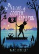 Go to record The notations of Cooper Cameron
