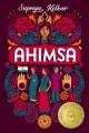 Go to record Ahimsa