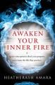 Go to record Awaken your inner fire