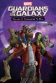 Go to record Guardians of the Galaxy. Volume 2, Knowhere to run