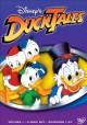 Go to record Ducktales. Volume 1, disc 3, episodes 19-27. [videorecording]