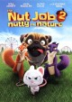 Go to record The nut job 2 [videorecording] : nutty by nature