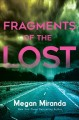 Go to record Fragments of the lost