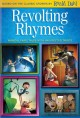 Go to record Revolting rhymes [videorecording]