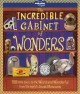 Go to record The incredible cabinet of wonders