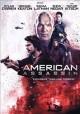 Go to record American assassin [videorecording]