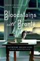 Go to record Bloodstains with Brontë
