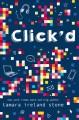 Go to record Click'd