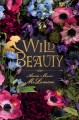 Go to record Wild beauty