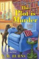 Go to record The plot is murder