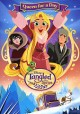 Go to record Tangled the Series. Queen for a day [videorecording]
