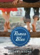 Go to record Romeo blue