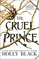 Go to record The cruel prince