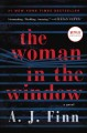 Go to record The woman in the window
