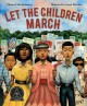 Go to record Let the children march