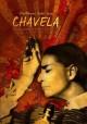 Go to record Chavela [videorecording]