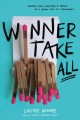 Go to record Winner take all