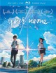 Go to record Kimi no na wa [videorecording] = Your name