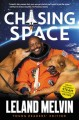 Go to record Chasing space