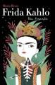 Go to record Frida Kahlo : una biografía