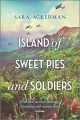 Go to record Island of sweet pies and soldiers