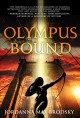 Go to record Olympus bound
