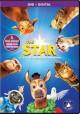 Go to record The star [videorecording]