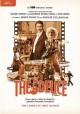 Go to record The deuce. The complete first season [videorecording]